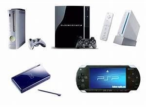 Combien Coute La Xbox One : accessoires jeux video consoles pas cher discount ~ Maxctalentgroup.com Avis de Voitures