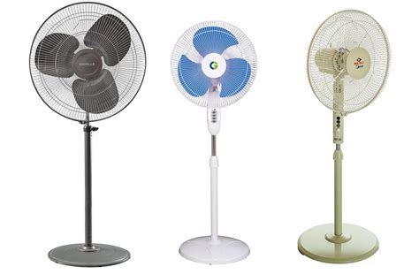 how much energy does a fan use how much electricity does a pedestal fan use blog save