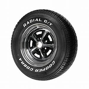 cooper cobra gt all season tire 255 70r15 108t buy With cooper cobra raised white letter tires