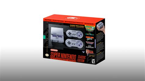 speculation snes classic edition pre orders delayed due