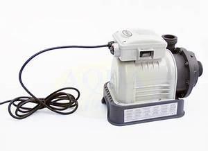 Pompe Piscine Intex 6m3 : pompe 250w pour filtre sable intex 6m3 h ~ Mglfilm.com Idées de Décoration