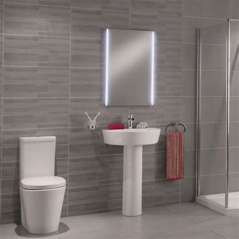 brick tiles for bathroom ego brick effect wall tile 17510