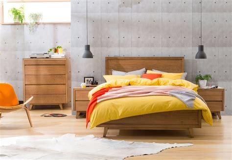 Bedroom Trends 2017 by 10 Master Bedroom Trends For 2017 Master Bedroom Ideas