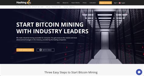 lifetime bitcoin mining contract 10 profitable bitcoin cloud mining contracts and services