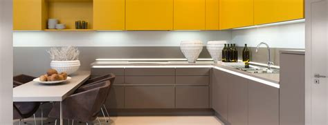 modular kitchen colours finishes kitchen colour