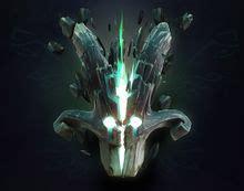 juggernaut lore dota 2 wiki