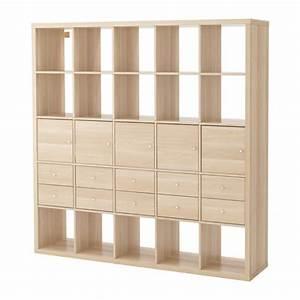 Ikea Regal Kallax Kisten : kallax regal mit 10 eins tzen ikea ~ Michelbontemps.com Haus und Dekorationen