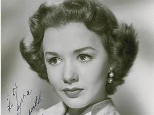 Piper Laurie Net Worth 2016 Update – Short bio, age ...
