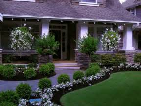 front house landscaping ideas pictures landscape modern landscape ideas for front of house library gym farmhouse large bedding