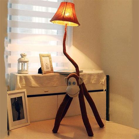 Cute Nursery Floor Lamps  Light Fixtures Design Ideas. Key West Decor. Brushed Nickel Dining Room Light Fixtures. Raymour And Flanigan Dining Room Set. Small Decorative Storage Boxes With Lids. Dorm Room Decor. Baby Boy Room Decor Grey. Large Room Ceiling Fans. Decorative Hanging File Boxes