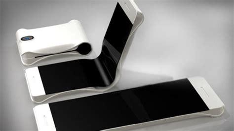 samsung folding phone news