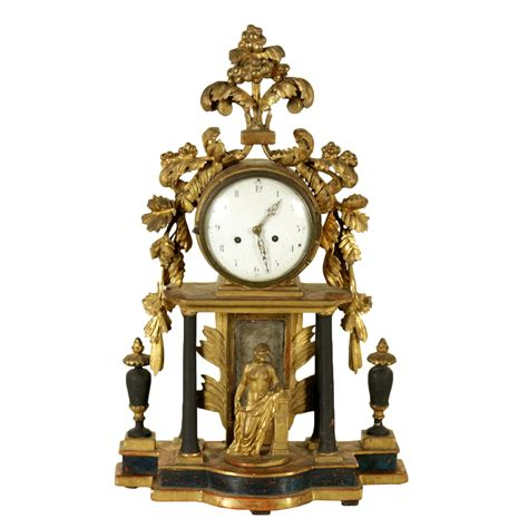 orologio da camino orologio da camino oggettistica antiquariato