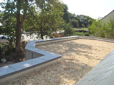 canap vannes etancheite toit terrasse goudron etanch it toit terrasse