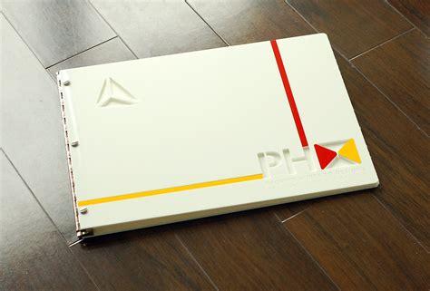 graphic design portfolio book 10 graphic design portfolio book layout images graphic