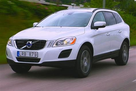 how do cars engines work 2012 volvo xc60 lane departure warning volvo xc60 review 2012 auto news
