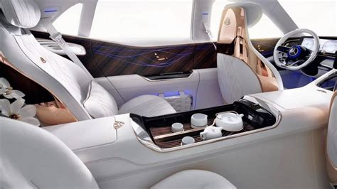Search car listings in your area. Vision Mercedes-Maybach Ultimate Luxury previews new SUV ...