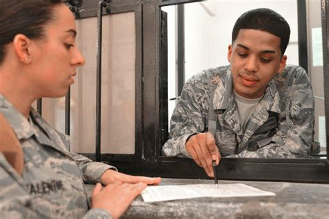 proposed  military pay raise militarycom