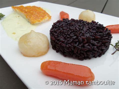 comment cuisiner du haddock haddock riz vénéré et légumes glacés maman tambouille