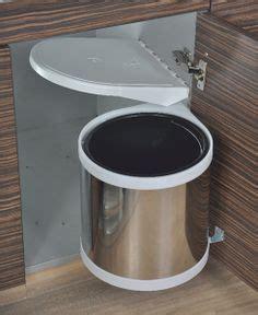 kitchen sink bin 1000 images about waste bins on autos sinks 6351