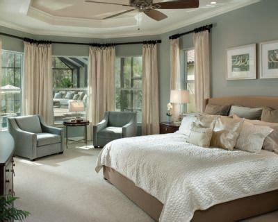 Idea Casa Mestre by Pin De Mestre En Favourite Deco Florida Home