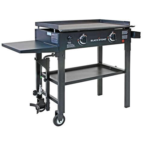 table top griddle propane blackstone 28 griddle 28 griddle 2 burner propane