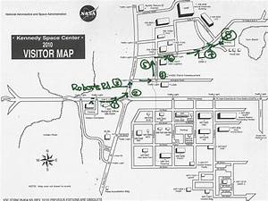 Houston / Your Space Shuttle is on the Way == (MAP of ...