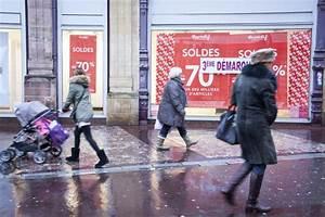 Magasin Ouvert Dimanche Angers : metz les magasins seront ouverts quatre dimanches avant ~ Dailycaller-alerts.com Idées de Décoration