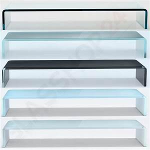 Tv Aufsatz Glas : tv aufsatz angebote auf waterige ~ Whattoseeinmadrid.com Haus und Dekorationen