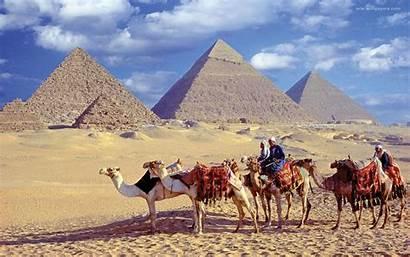 Giza Egypt Pyramids Sphinx Nadyn Wallpapers Biz