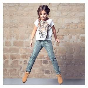 Tenue A La Mode : les 25 meilleures id es de la cat gorie mode ados filles ~ Melissatoandfro.com Idées de Décoration