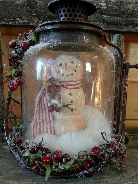 amazing shabby chic christmas decoration ideas feed