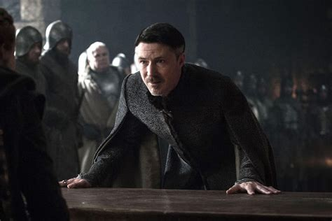 quiz  killed  game  thrones characters tv guide
