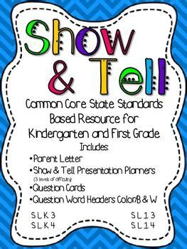 17 best interactive show and tell images on 868 | 245c0c3648f9e26e90f2ee9204e6b2bf kindergarten classroom classroom ideas