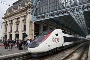 Trajet Paris Bordeaux : futurs usagers de la lgv bordeaux paris t moignez sud ~ Maxctalentgroup.com Avis de Voitures