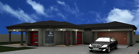 house plan mlb  house plans south africa tuscan