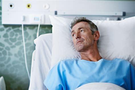 cml chronisch myeloische leukaemie blutkrebs