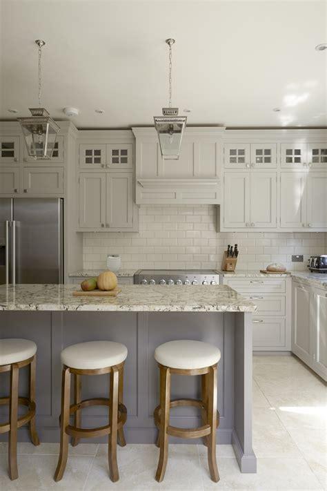 kitchen style clapham style kitchen higham furniture