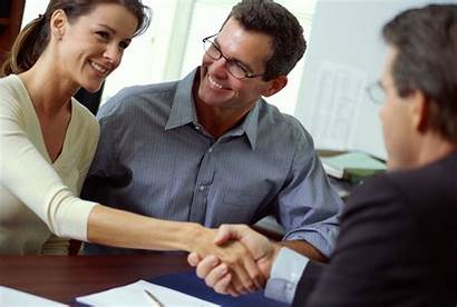 Financial Advisor Engines