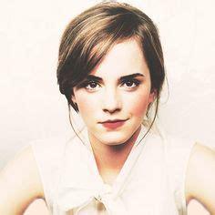 Emma Watson Big Cock Futanari Fake Celebrity