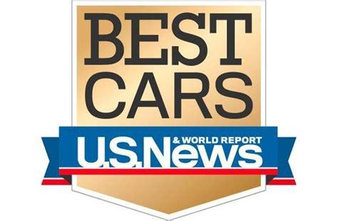 hardtop convertibles  news world report