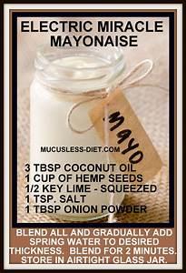 my favorite dr sebi recipes the original mucusless diet