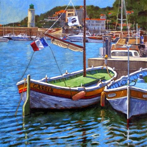 wooden fishing boats plans  boat plans