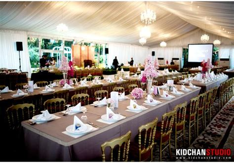 wedding reception at alkaff mansion singapore of natasha