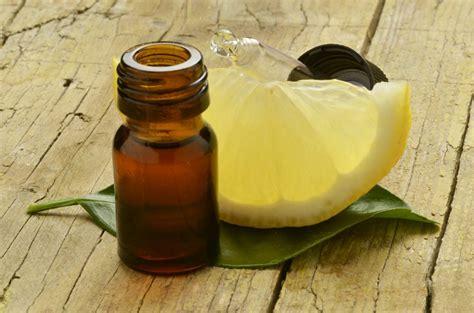 cuisiner avec les huiles essentielles osez cuisiner avec des huiles essentielles