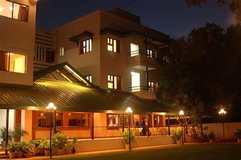 woodland hotel kolhapur maharashtra hotel reviews