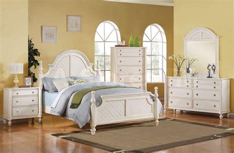 Coastal Bedroom Furniture Sets  Bedroom At Real Estate