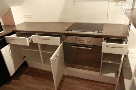 meuble bas cuisine brico depot meuble bas cuisine brico depot sur enperdresonlapin