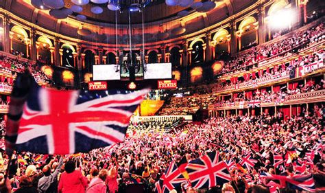 night   proms