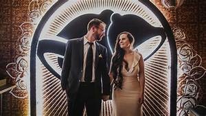 taco bell cantina adds weddings to the menu travel weekly With las vegas fast wedding