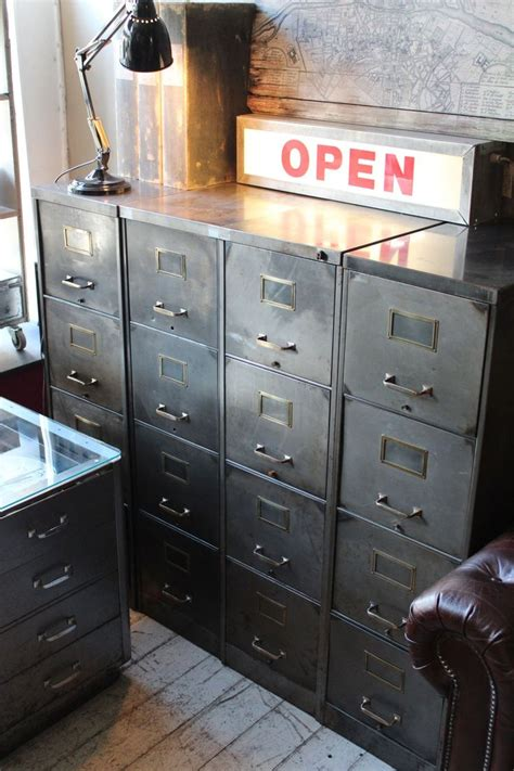 1940s kitchen cabinets 25 best ideas about filing cabinet redo on 1029